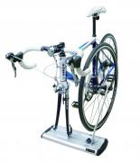 INTERIOR CYCLE CARRIER-1